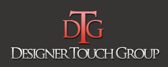 Designer Touch Group Logo